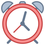 icons8-alarm_clock