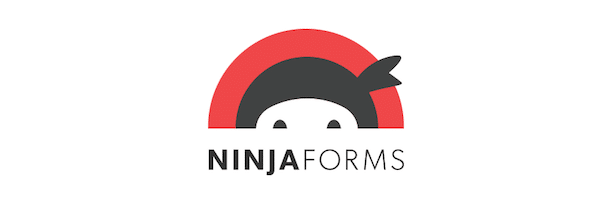 ninjaformslogo