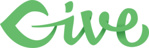 Logo for Give WP
